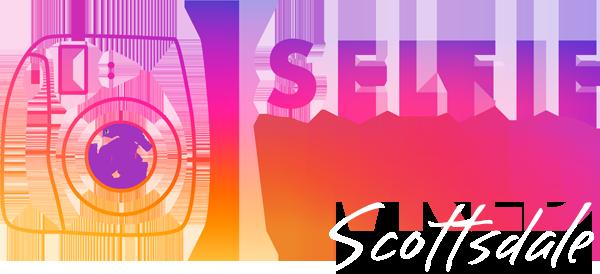 Selfie WRLD Arizona - Scottsdale