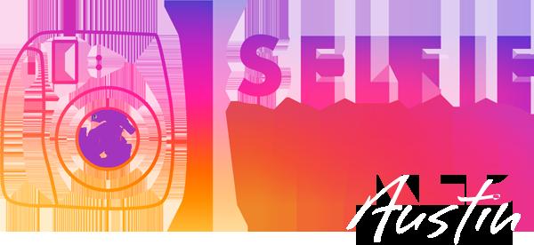 Selfie WRLD Texas - Austin