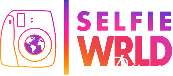 Selfie WRLD Colorado - Denver