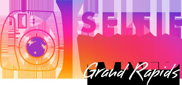 Selfie WRLD - Grand Rapids