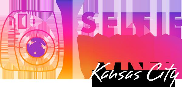 Selfie WRLD Missouri - Kansas City
