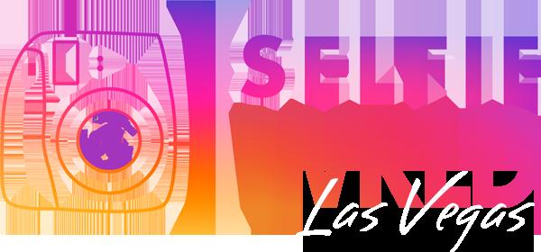 Selfie WRLD Nevada - Las Vegas