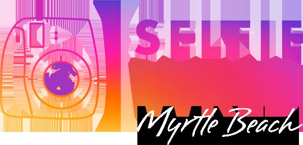 Selfie WRLD South Carolina - Myrtle Beach