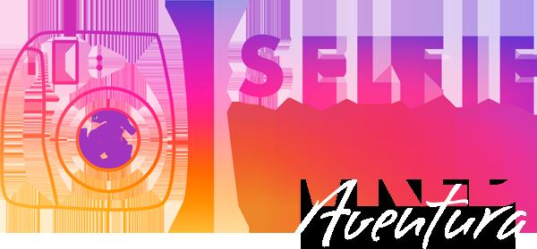 Selfie WRLD Florida - Aventura