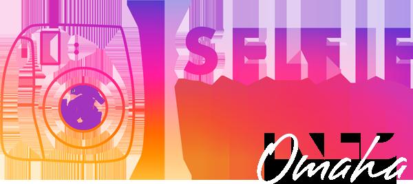 Selfie WRLD Nebraska - Omaha
