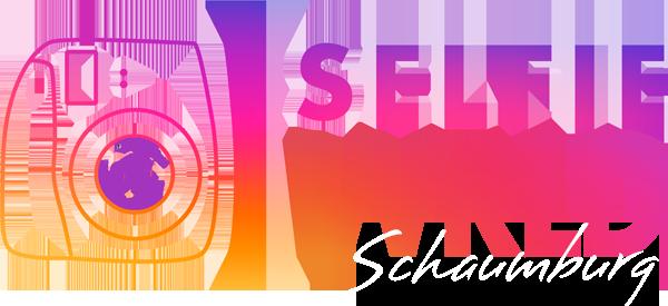 Selfie WRLD Illinois - Schaumburg