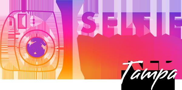 Selfie WRLD Florida - Tampa